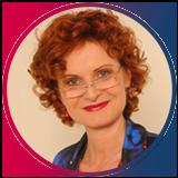 Marta Gellová