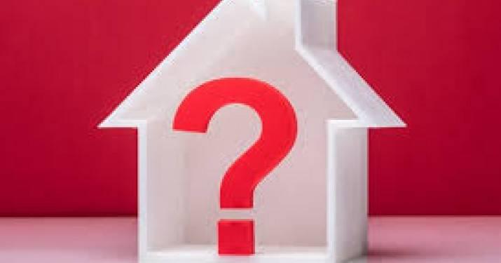 Vkrizi pokles cen nemovitostí a větší nabídka? Je to přesně naopak