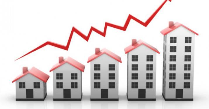 Investiční nemovitost: aktuálně skvělá příležitost nebo noční můra?