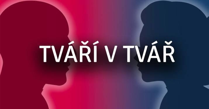 Spouštíme nový seriál Realiťák roku TVÁŘÍ v TVÁŘ
