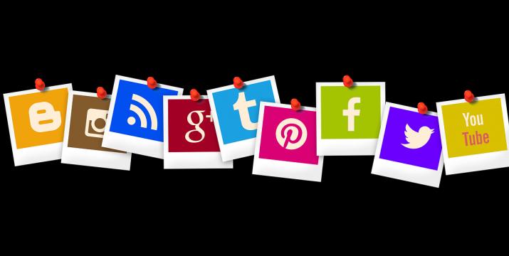 Proč by realitní kanceláře měly využívat sociální sítě k propagaci Vaší nemovitosti?