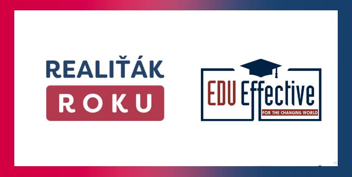 Makléře nově odborná porota prověřuje ve vzdělávacím systému EDU Effective
