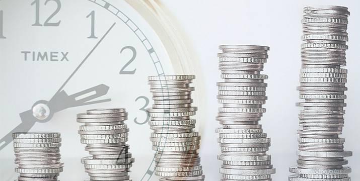 Proč koupit byt na hypoteční úvěr a proč nebydlet v nájmu?